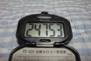 090723-060万歩計(縮小)