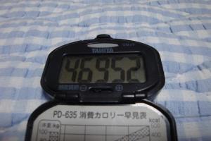 090724-060万歩計(縮小)