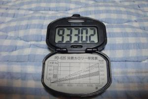 090726-050万歩計(縮小)