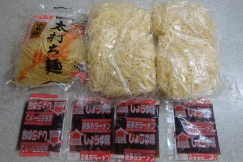 090815-050麺(縮小)