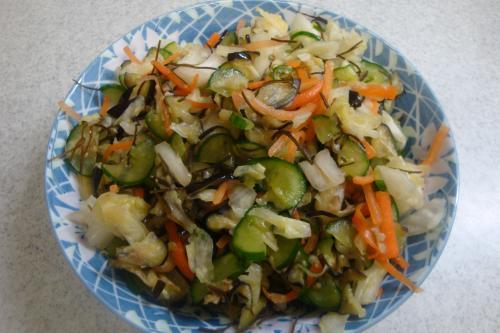 090816-040野菜の浅漬け(縮小)