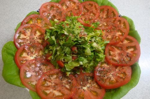 090822-030トマトのサラダ(縮小)