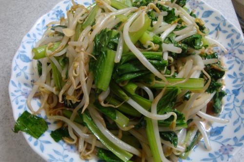 090905-040野菜炒め(縮小)