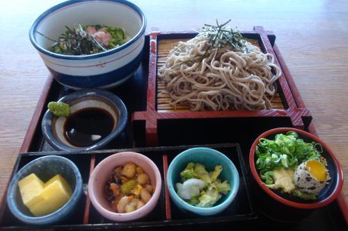090902-3ねぎとろ丼定食(縮小)