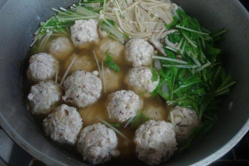 090913-010鶏つくねのスープ煮(縮小)
