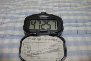 090913-060万歩計(縮小)