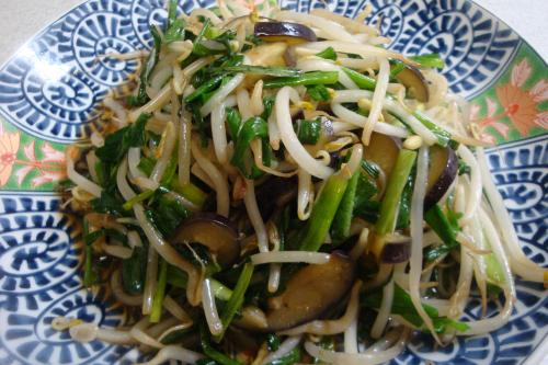 090922-030野菜炒め(縮小)