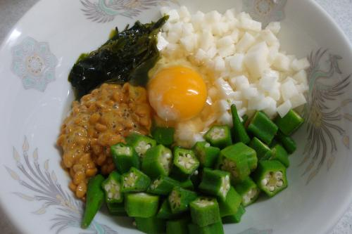 090923-020長芋と納豆のタルタル(縮小)