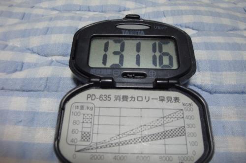 090923-060万歩計(縮小)
