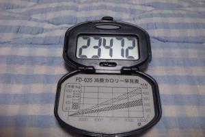 091013-060万歩計(縮小)