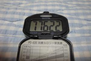 091012-050万歩計(縮小)