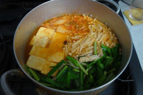 091017-030豆腐チゲ(縮小)