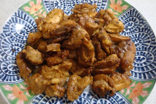091024-010鶏もも肉のカレー風味焼き(縮小)