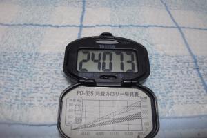091024-060万歩計(縮小)
