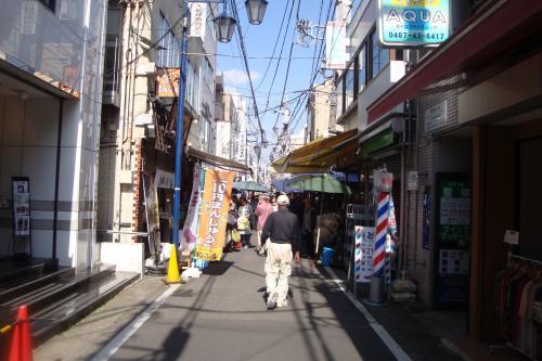 091021-2商店街(縮小)