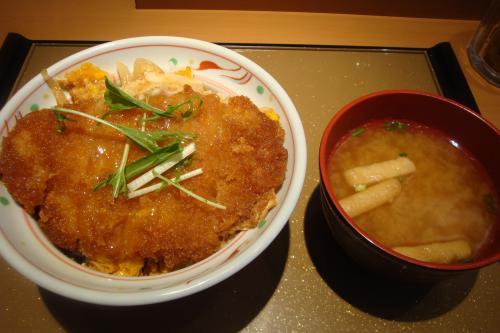 091027-3カツ丼(縮小)