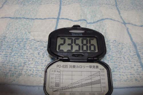 091031-060万歩計(縮小)