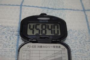 091101-050万歩計(縮小)