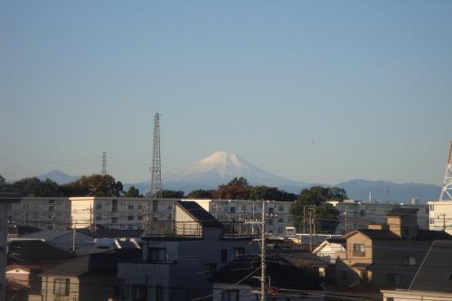 091103-102富士山(縮小)