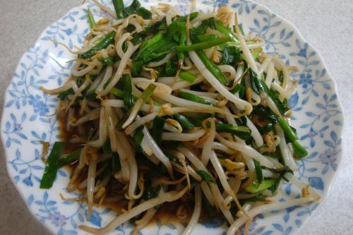091107-030野菜炒め(縮小)