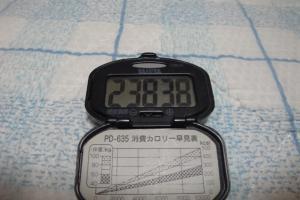 091107-050万歩計(縮小)