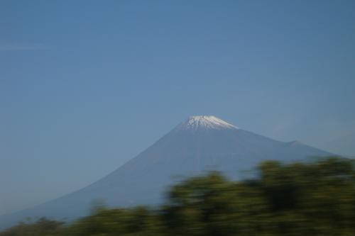 091109-001富士山(縮小)