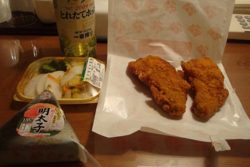 091109-009夕食(縮小)