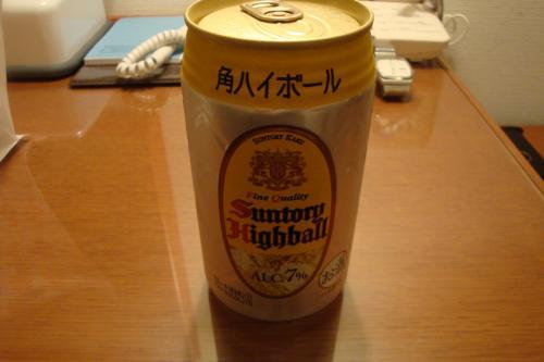 091109-010角ハイボール(縮小)