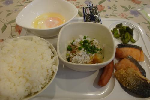 091110-000朝食(縮小)