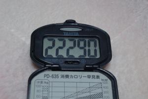 091114-040万歩計(縮小)