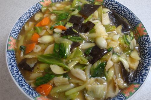 091115-020野菜炒め煮(縮小)