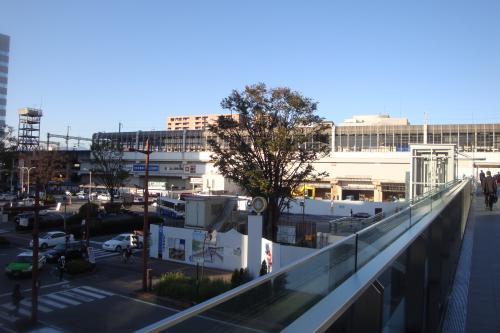 091120-01高崎駅東口(縮小)