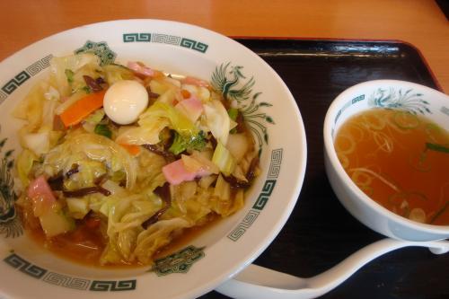 091128-01中華丼(縮小)