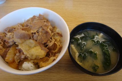 091205-01牛めし(縮小)