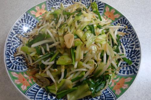 091205-030野菜炒め(縮小)