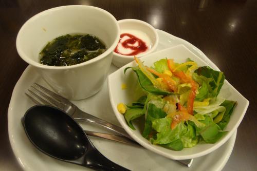 091209-003スープとサラダ(縮小)