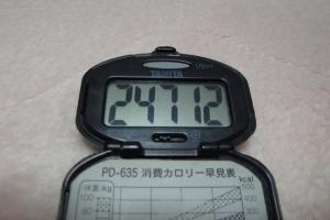 091212-050万歩計(縮小)