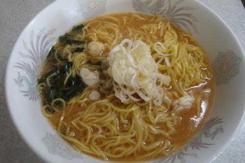 091212-101味噌ラーメン(縮小)