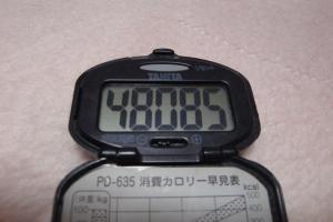 091213-050万歩計(縮小)