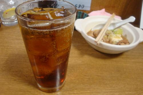 091218-03黒ホッピー(縮小)