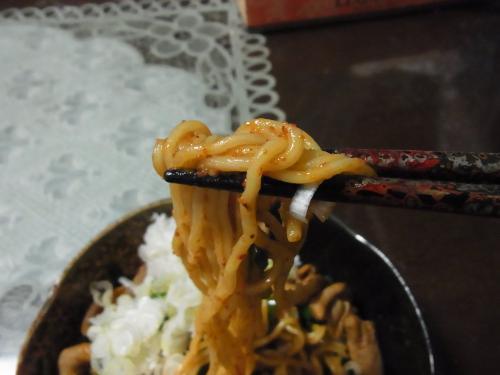 110923-107箸上げ麺(縮小)