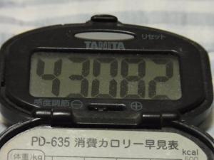 110924-060万歩計(縮小)