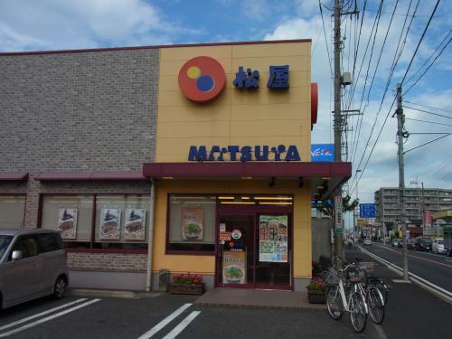 110925-101松屋(縮小)