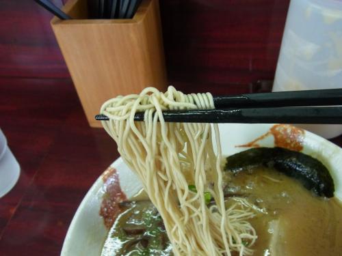 111001-103麺上げ(縮小)