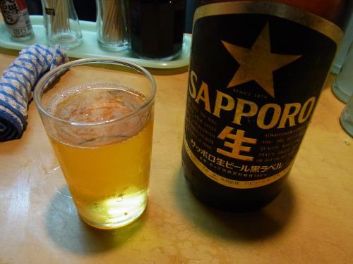 111006-003ビール(縮小)