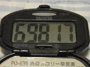 111010-050万歩計(S)