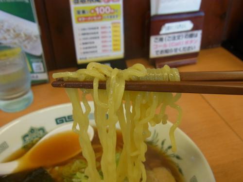 111015-105麺上げ(S)