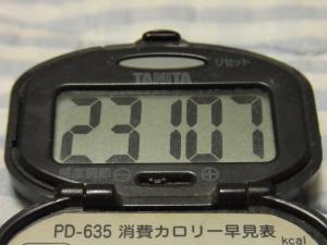 111015-050万歩計(S)