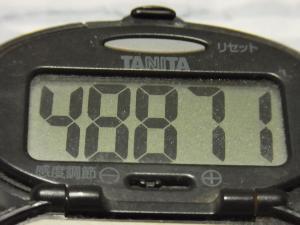 111016-060万歩計(S)