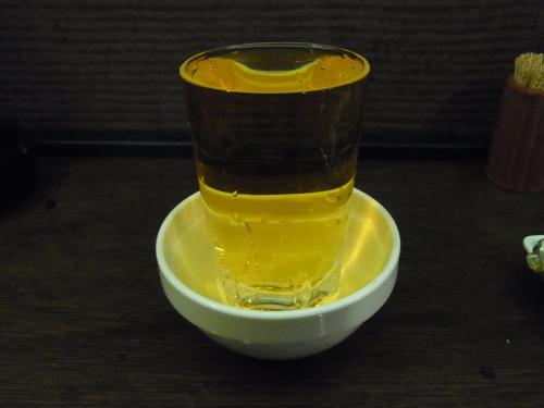 111021-015梅割り(S)